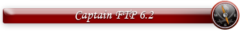 Captain FTP 6.2
